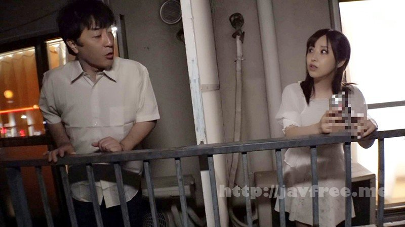 [HD][GVG-980] ノーブラノーパンで挑発してくるスケベ奥さんが隣に引っ越してきた! 七瀬もな - image GVG-980-6 on https://javfree.me