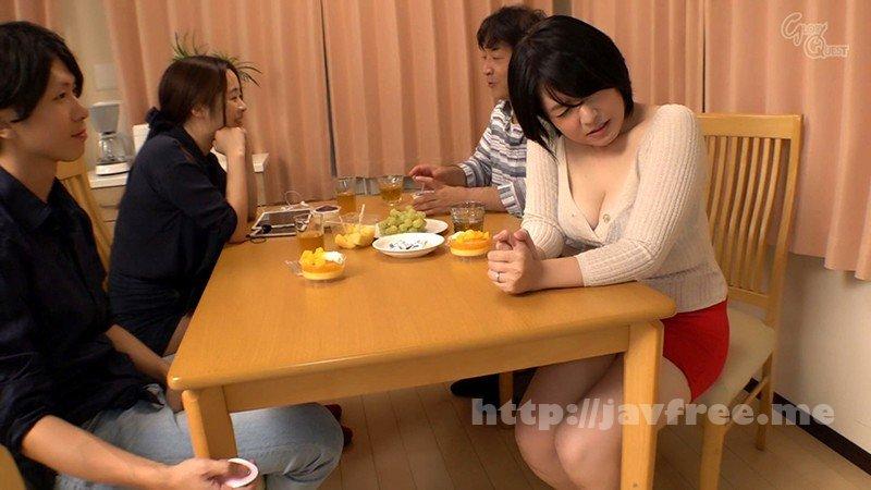 [HD][GVH-016] 姑の卑猥過ぎる巨乳を狙う娘婿 八咲唯 - image GVH-016-16 on https://javfree.me