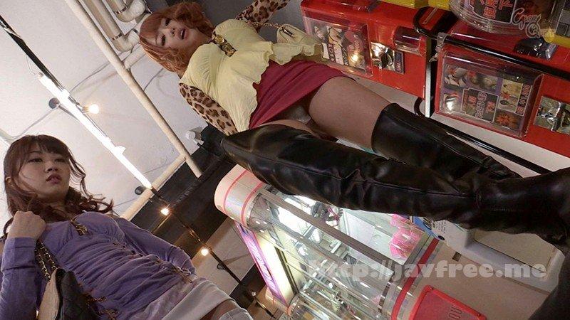 [HD][FSDSS-042] 衝撃移籍ありな丸裸「面接」スペシャル 橋本ありな - image GVH-070-7 on https://javfree.me