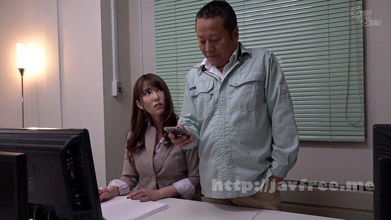 [HD][GVH-073] 露出・輪●・ぶっかけ願望に憑りつかれた女 波多野結衣