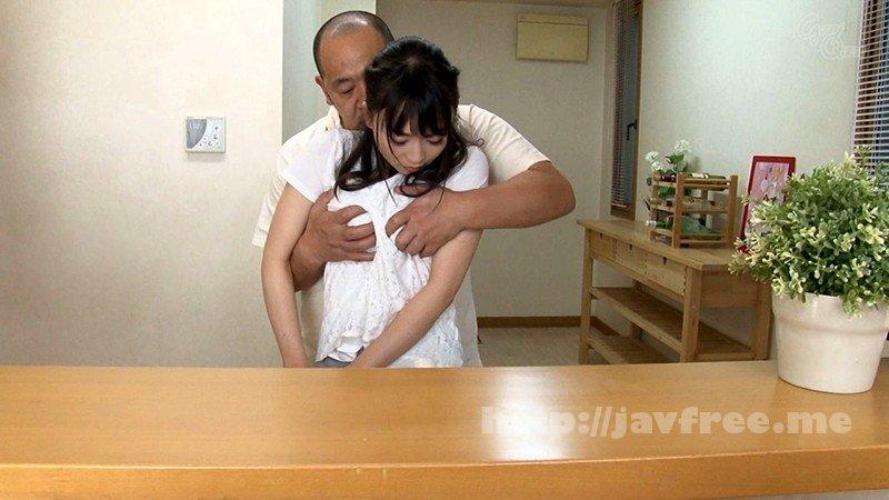 [HD][GVH-077] 家庭内の至る場所で義兄にアナルを仕込まれる母乳嫁 羽田希