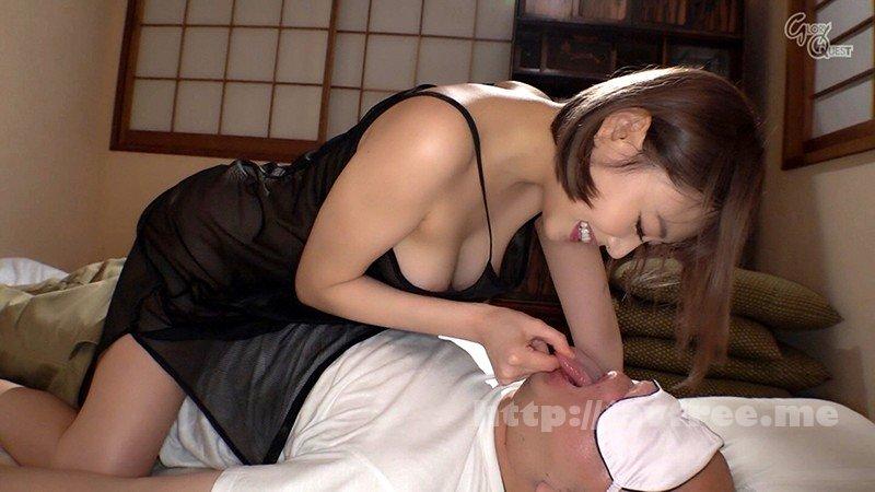 [HD][GVH-104] ノーブラノーパンで挑発してくるスケベ奥さんが隣に引っ越してきた! 浜崎真緒 - image GVH-104-14 on https://javfree.me