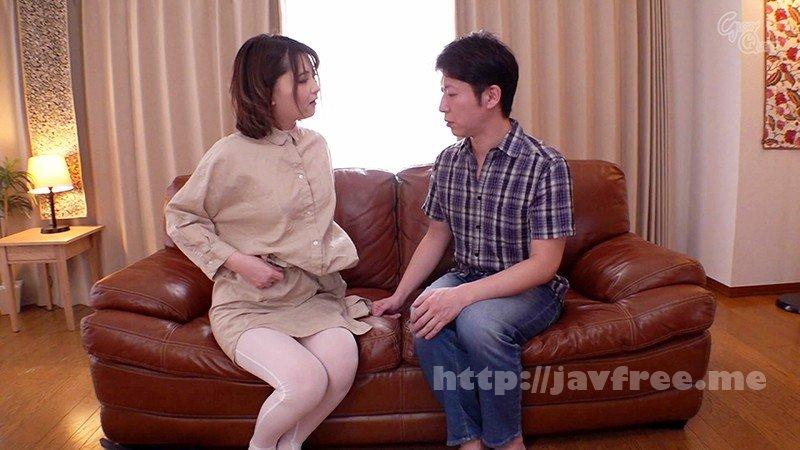 [HD][GVH-109] アナル淫語VI 妃月るい - image GVH-109-10 on https://javfree.me