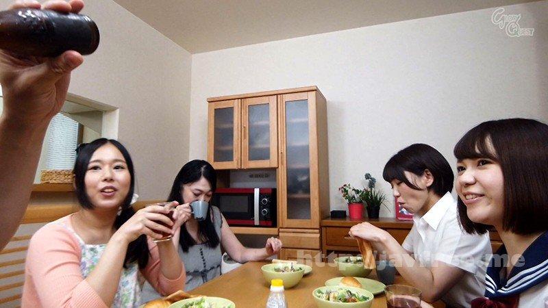 [HD][GVH-111] 三世代近親相姦III - image GVH-111-1 on https://javfree.me