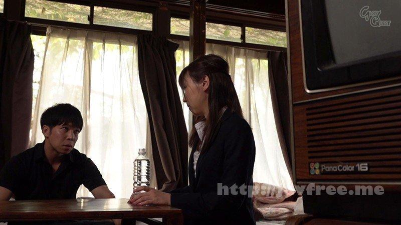 [HD][GVH-151] 不良生徒の巣に堕ちた美人教師 竹内夏希 - image GVH-151-2 on https://javfree.me