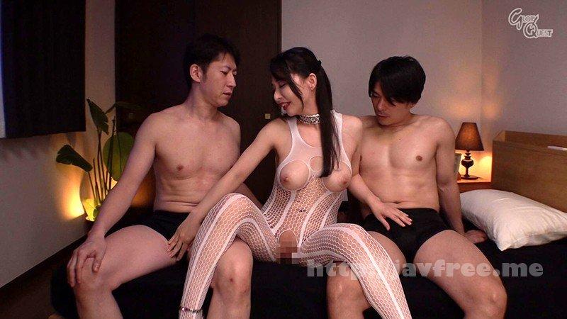 [HD][GVH-167] アナル淫語VIII 晶エリー - image GVH-167-13 on https://javfree.me