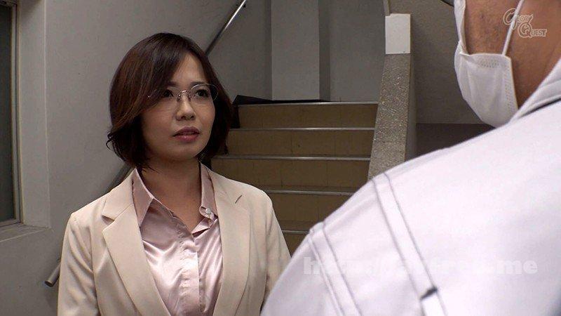 [HD][GVH-182] アナルティーチャーIII 赤瀬尚子/中尾芽衣子 - image GVH-182-1 on https://javfree.me