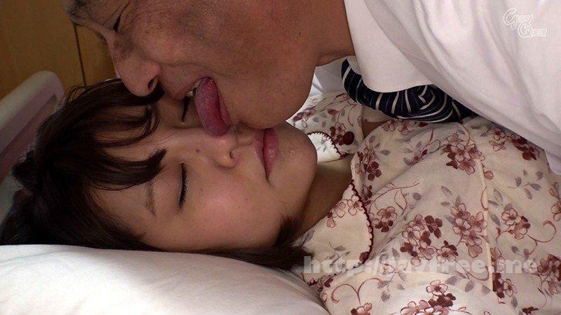 [HD][GVH-188] 町医者老人の顔舐め中出し変態カルテ 心菜りお - image GVH-188-5 on https://javfree.me