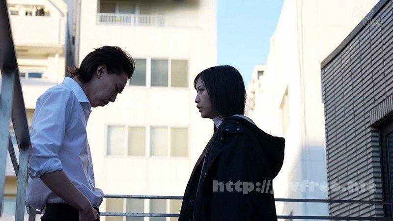 [HD][GVH-223] 不良生徒の巣に堕ちた美人教師 宮崎リン - image GVH-223-1 on https://javfree.me