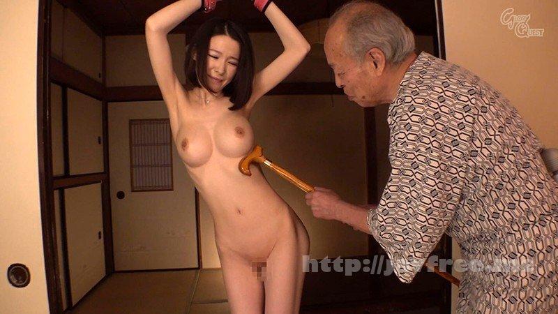 [HD][GVH-232] 禁断介護 中村ここね - image GVH-232-13 on https://javfree.me