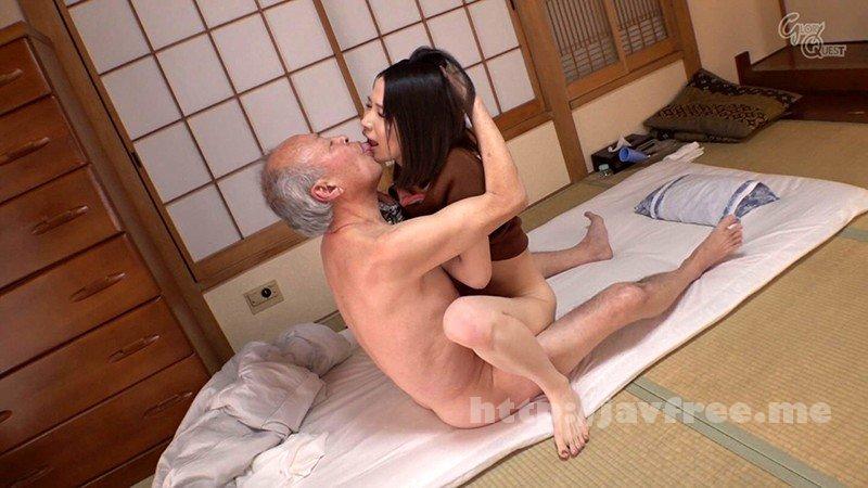 [HD][GVH-232] 禁断介護 中村ここね - image GVH-232-7 on https://javfree.me