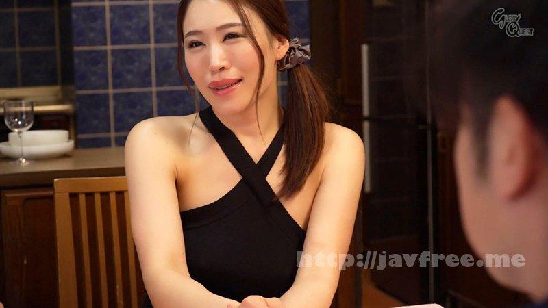 [HD][GVH-266] 姑の卑猥過ぎる巨乳を狙う娘婿 凛音とうか - image GVH-266-1 on https://javfree.me