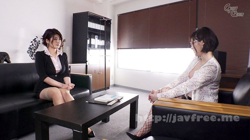 [HD][GVH-267] お色気P●A会長&悩殺女教師と悪ガキ生徒会 推川ゆうり/皆川るい - image GVH-267-1 on https://javfree.me