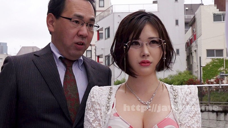 [HD][GVH-267] お色気P●A会長&悩殺女教師と悪ガキ生徒会 推川ゆうり/皆川るい - image GVH-267-2 on https://javfree.me
