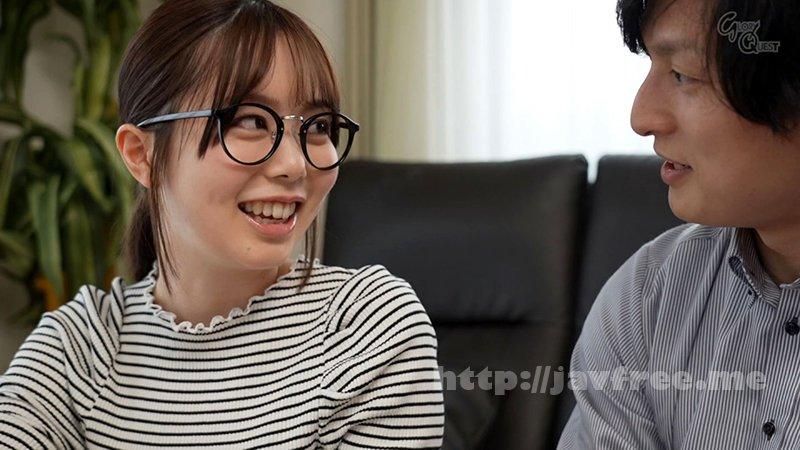 [HD][GVH-270] 自撮りいんらん彼女 百瀬あすか - image GVH-270-1 on https://javfree.me