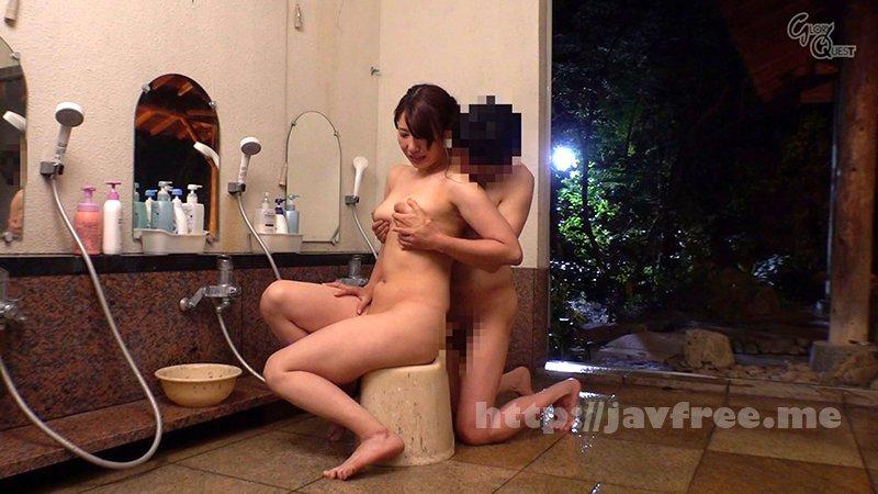 [HD][GVH-292] 僕のことが大好きなママと、クラスで一番美人な友達のママで行った二泊三日の混浴温泉旅行 森沢かな/加藤あやの - image GVH-292-4 on https://javfree.me