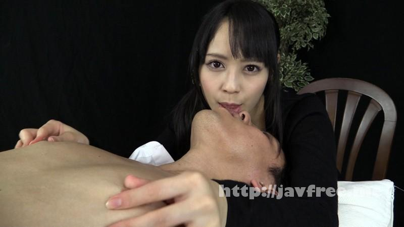 [GXAZ-029] 温かいロリ接吻 美少女の猥褻すぎるベロちゅう 佳苗るか - image GXAZ-029-6 on https://javfree.me