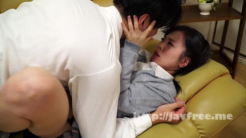 [HAVD 895] ふしだらな母娘の接吻と情交 〜母の情夫を奪う娘、娘の彼氏を誘う母〜 倉科紗央莉 京野美麗 かのんこゆる HAVD