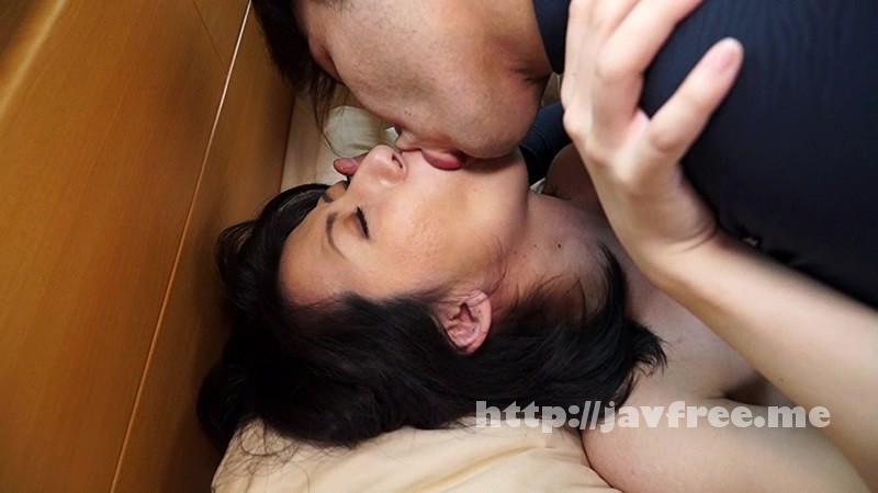 [HAVD-913] 接吻夫婦交換 嫉妬と興奮渦巻くスワッピングという名の非道徳行為 - image HAVD-913-6 on https://javfree.me