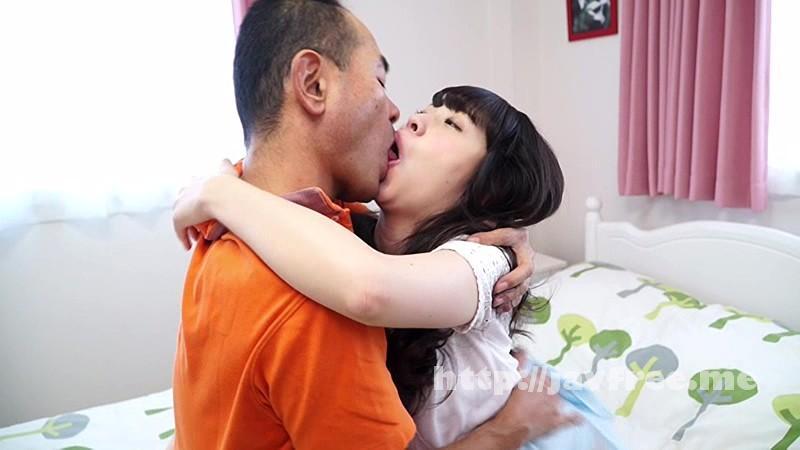[HAVD-917] 接吻家庭内相姦 一つ屋根の下、男と女が接吻に狂い、肉欲に溺れる - image HAVD-917-14 on https://javfree.me