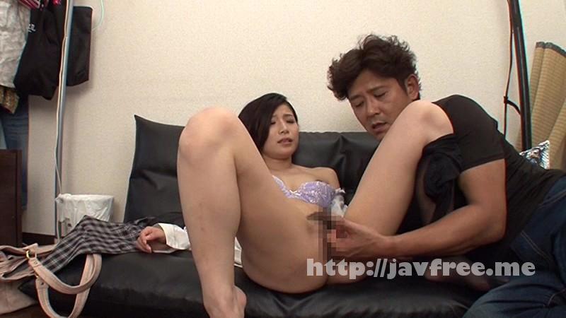 [HAWA 053] 夫に内緒で通い妻生活 「10分だけでもいいので挿れて下さい…」浮気精子を中出し懇願 あやこさん30歳 HAWA