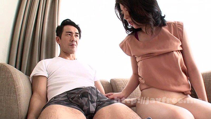 [HD][HAWA-121] COSMOS×SOD 夫に内緒で他人棒SEX「実は主人の精液も飲んだことないんです」30歳すぎて初めての精飲 五十嵐 潤さん37歳 - image HAWA-121-6 on https://javfree.me