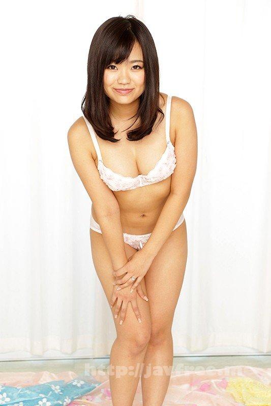 [HD][HAWA-157] 寝取らせ検証『綺麗な裸を残しておきたい』メモリアルヌード撮影で共演した夫よりも若いモデルの他人棒を見て愛液を垂らした妻はその後、SEXしてしまうのか? VOL.7 - image HAWA-157-1 on https://javfree.me