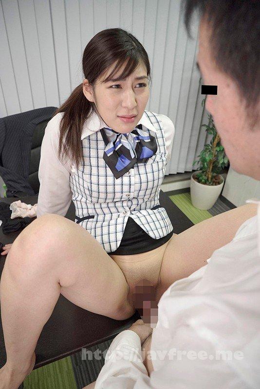 [HD][HAWA-168] 夫は知らないぶっかけ願望 セクハラ上司に精子で汚される妄想をしながら会社のトイレでオナニーしまくる変態OL妻