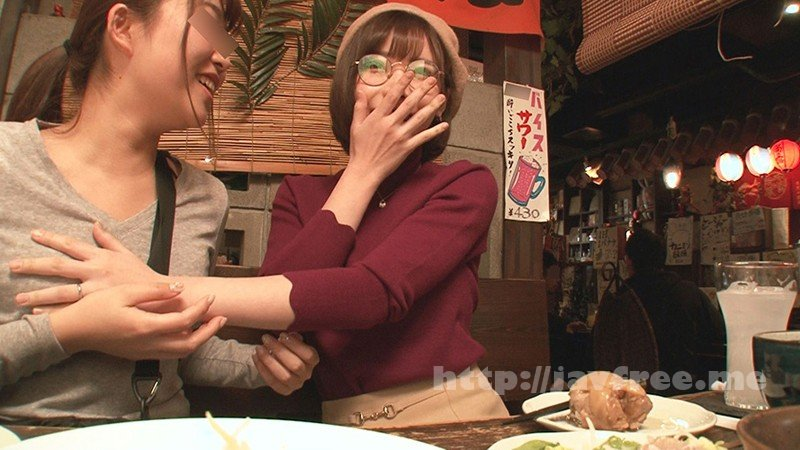 [HAWA-171] 酔うと誰のチ○ポでもしゃぶりたくなるフェラ魔に豹変!!名古屋で有名なお嬢様育ちの箱入り妻
