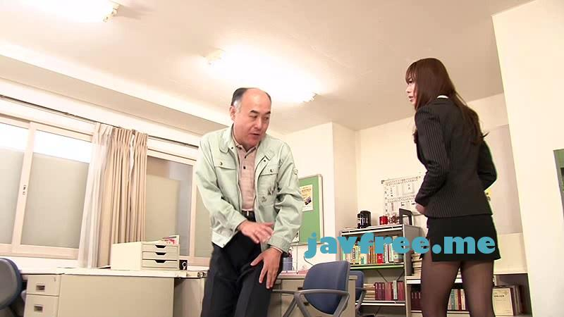 [HBAD-221] 陵辱女教師・羞恥全裸授業 相沢恋 - image HBAD-221-5 on https://javfree.me