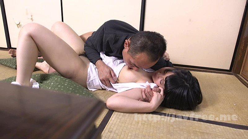 [HD][HBAD-330] 母が再婚した50過ぎの義父に犯され、叔父にも弄ばれる連れ娘の若い躰 浅田結梨 - image HBAD-330-5 on https://javfree.me