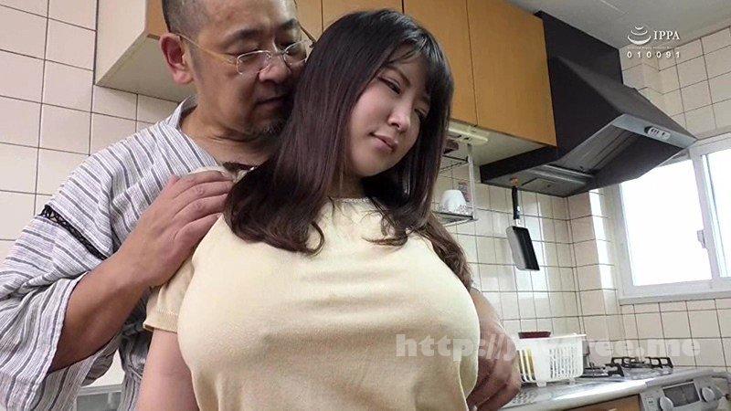[HD][HBAD-399] 接吻巨乳近親相姦 いやらしすぎる娘のカラダは性欲処理にうってつけの玩具 優月まりな - image HBAD-399-1 on https://javfree.me