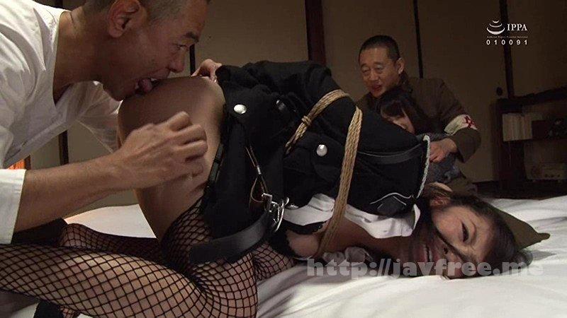 [HD][ZNN-001] 強姦記録。OL3名の膣内暴行中出し映像110分。 - image HBAD-403-11 on http://javcc.com