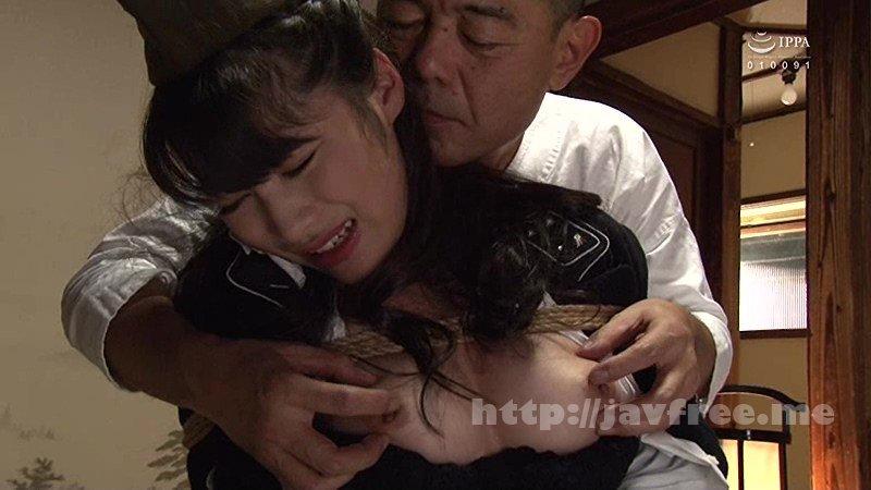 [HD][ZNN-001] 強姦記録。OL3名の膣内暴行中出し映像110分。 - image HBAD-403-12 on http://javcc.com