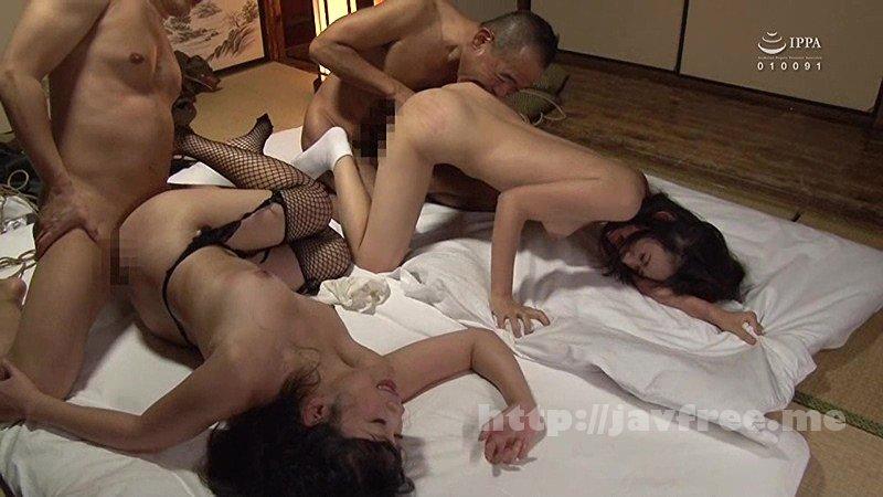 [HD][ZNN-001] 強姦記録。OL3名の膣内暴行中出し映像110分。 - image HBAD-403-15 on http://javcc.com