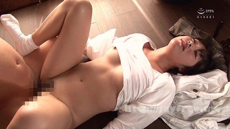 [HD][ZNN-001] 強姦記録。OL3名の膣内暴行中出し映像110分。 - image HBAD-403-4 on http://javcc.com
