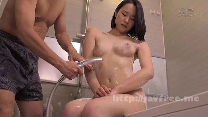 [HD][HBAD-464] 再婚相手の娘と浴室で密着性交 初乃ふみか - image HBAD-464-2 on https://javfree.me