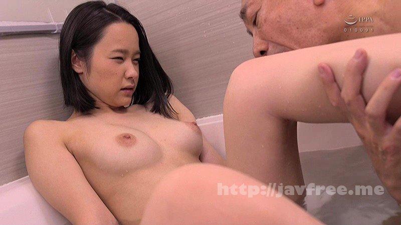 [HD][HBAD-464] 再婚相手の娘と浴室で密着性交 初乃ふみか - image HBAD-464-4 on https://javfree.me