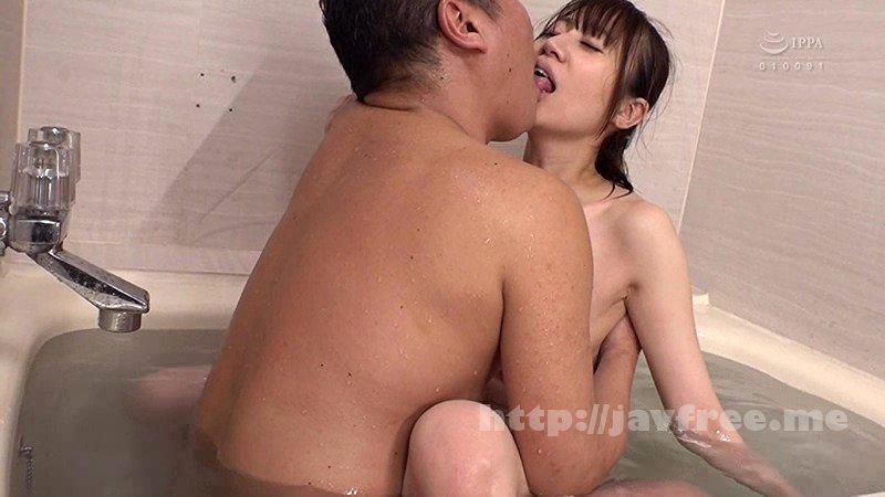 [HD][HBAD-477] 妻の妹と浴室で密着性交