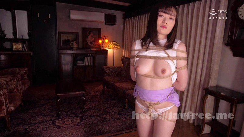 [HD][HBAD-546] 快楽肉人形・友達の彼女かなみ21歳・女子大生肉奴●の柔穴 三浦かなみ