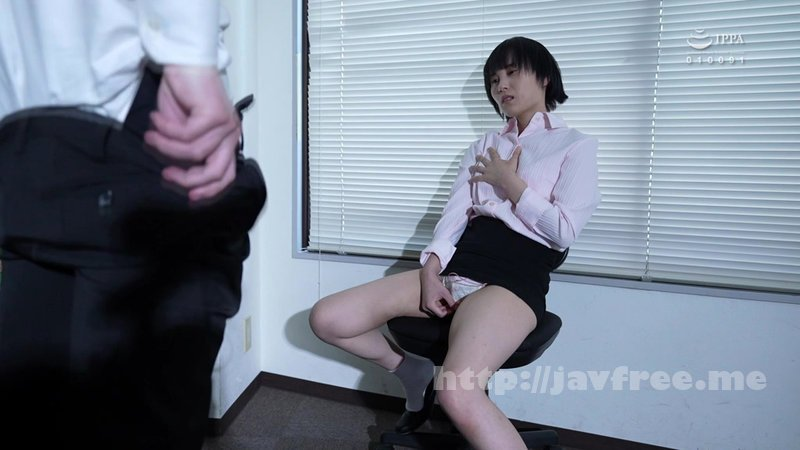 [HD][HBAD-588] 上司との不倫を断り切れない女子社員の淫靡な躰 浅井心晴 - image HBAD-588-3 on https://javfree.me