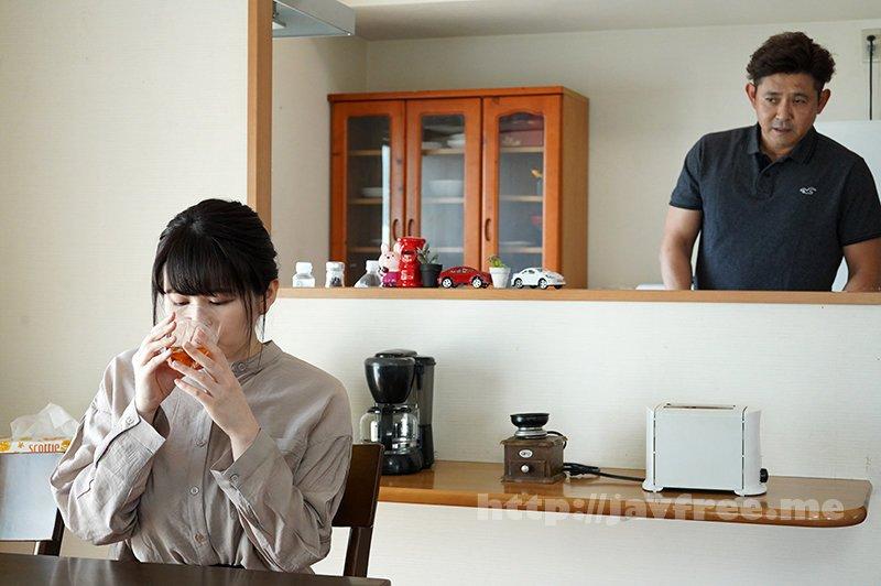 [HD][HBAD-592] 爆乳の僕の彼女がデカチンの父親に寝取られるなんて夢にも思わなかった 凪沙ゆきの - image HBAD-592-2 on https://javfree.me