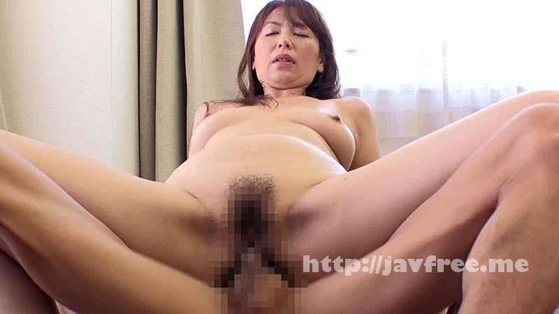 [HDKA-064] はだかの主婦 調布市在住 翔田千里(47) - image HDKA-064-19 on /
