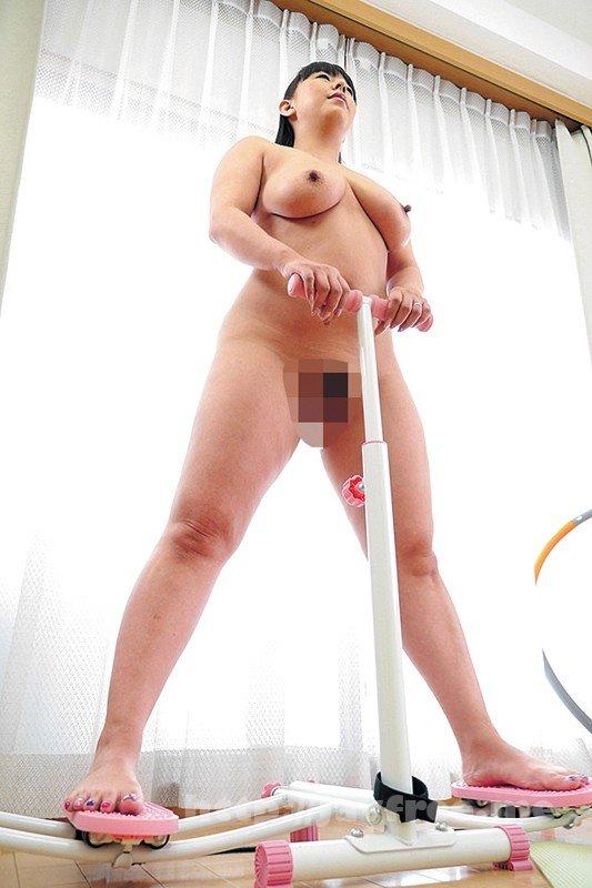 [HD][HDKA-105] はだかの主婦 品川区在住 村上涼子(40) - image HDKA-105-14 on https://javfree.me