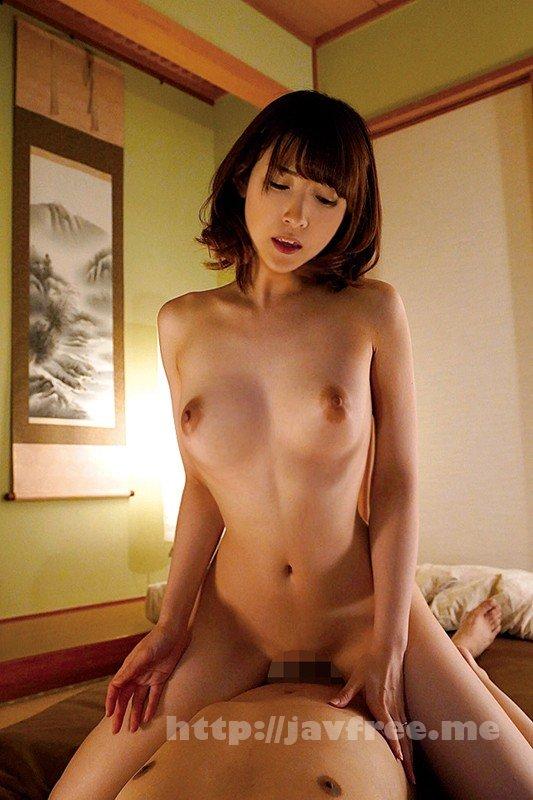 [HD][HDKA-146] はだかの主婦 国分寺市在住 森沢かな(32) - image HDKA-146-3 on https://javfree.me