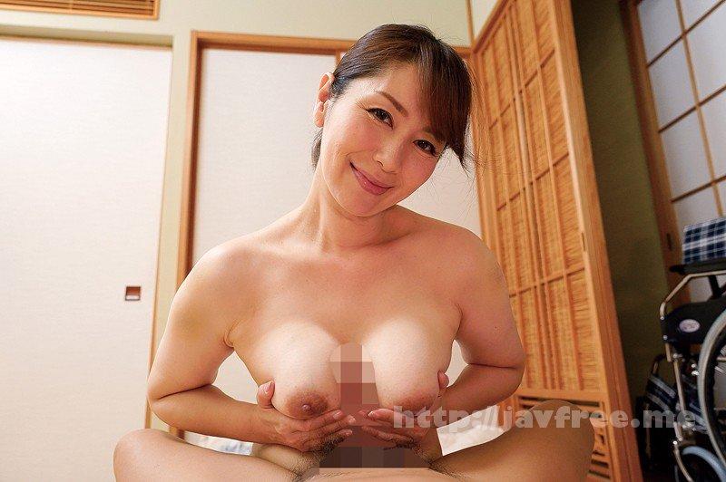[HDKA-156] はだかの訪問介護士 翔田千里 - image HDKA-156-8 on https://javfree.me