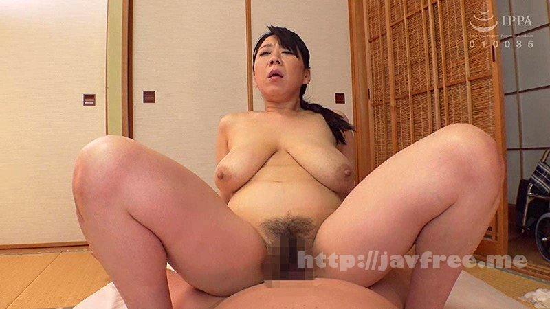 [HD][HDKA-178] はだかの訪問介護士 島津かおる