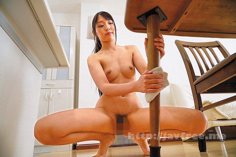 [HD][HDKA-213] はだかの家政婦 全裸家政婦紹介所 花沢ひまり