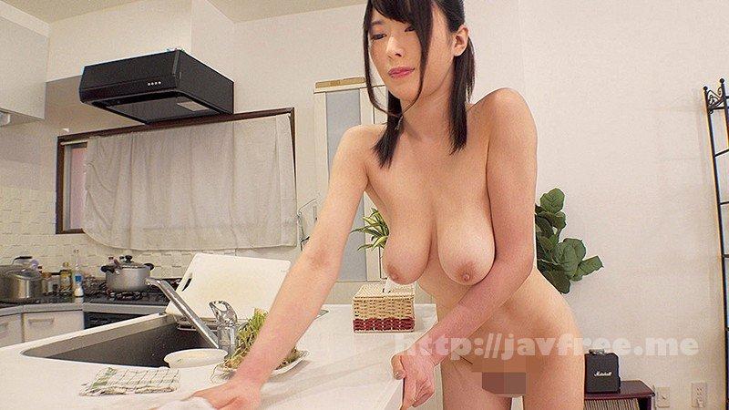 [HD][HDKA-220] はだかの主婦 足立区在住辻井ほのか(27) - image HDKA-220-4 on https://javfree.me