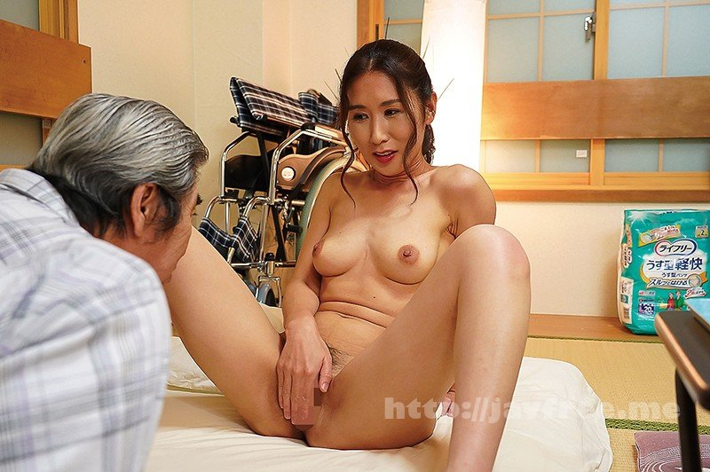 [HD][HDKA-224] はだかの訪問介護士 植木翔子 - image HDKA-224-8 on https://javfree.me